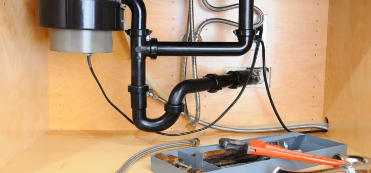 Tips to Avoid Garbage Disposal Problems
